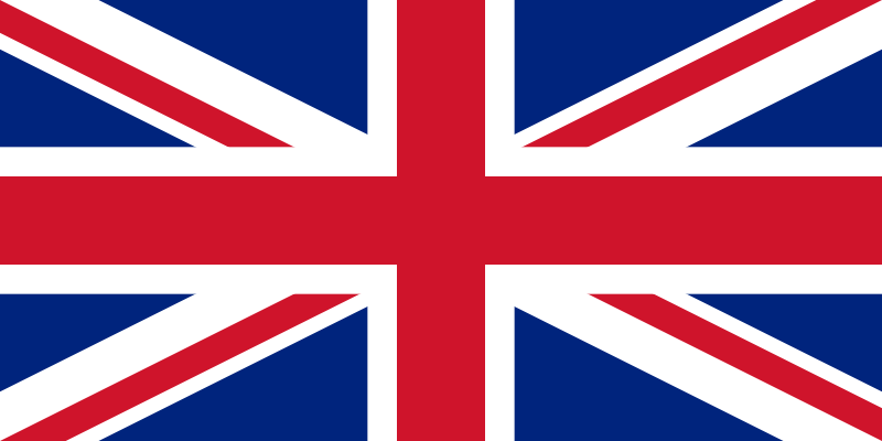 2 on Allies English Aliados En El Ingles